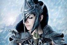 cosplay girl / cosplay,anime,naruto,hinata,sakura,one piece,nami,SAO,girl,sexy,  http://keinta.blogspot.com/