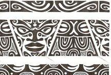 maory tatty