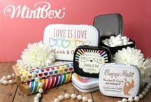 LGBT Wedding Favors / Love is Love! Edible, keepsakes, all personalized to commemorate your special day!
