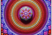 Mandala ⭕️