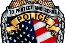 United States Police Departments / Police departments from all over the United States (Excluding Los Angeles Police & New York Police) All rights reserved to the owners of the photos published on the internet.