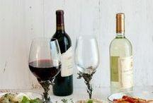 Tasting & Wine Pairing