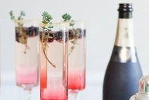 Champagne, Anyone?