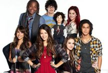 Victorious♡ / Freak the freak out!