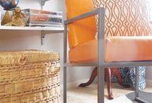 Home Decor Trends / Home decor trends, new ideas, beautiful ideas for #homedecor.