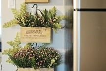 Great DIY Ideas / DIY ideas for the home, creative DIY projects.