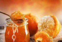 Jídlo apití / Preferuji jednoduché recepty z domácích surovin s běžným kořením a srozumitelným popisem práce.