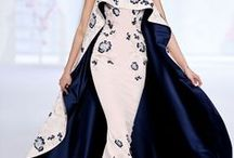Ralph and Russo