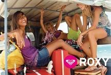 I ♥ roxy