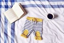 It's A Boy! / favorite baby gifts for boys