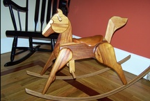 Show Us Your Woodworking / Woodworking Projects that are featured in our Monthly Wood News Newsletter.