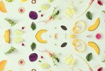 flora n fruit