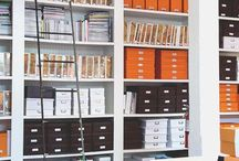 Shelving, Storage & Cupboards / Home decor