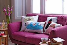 Home Decoration / ev dekorasyonu / Home decoration