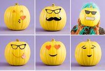 Hooray, It's Halloween! / Tricks, treats, and more.