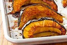FLX Seasonal Foods / Four seasons of food love, Finger Lakes, NY