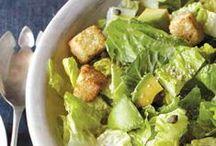 FLX Recipes / Eat Local! Recipes from the Finger Lakes, NY