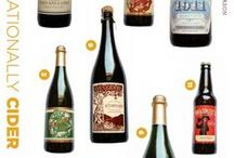 FLX Wines and Craft Beverages / All things awesome from our winemakers, craft brewers, distillers and more.