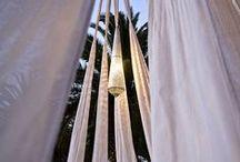 -balcony-
