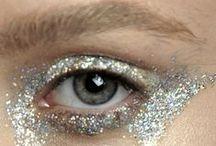 ✿ makeup ✿