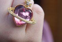 ✿ jewelry ✿