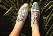 ✿ shoes ✿