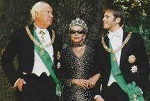 royal+nobles_Italy / by alienora