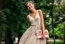 summer fashion / fashion favorites from our followers!! we're recapturing the runway for Christ. pin your favorite summer pieces. [please choose pictures that are modest & tasteful]   & we'll pick our top 5 & feature them in an article on Inside-OutMagazine.com