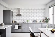 -kitchen-