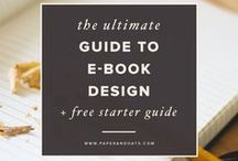 Ebook + Passive Product Creation / How to write and produce an ebook. How to launch your own ebook.