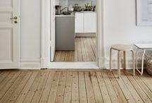 -Siltsu floor-