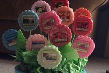 Mother's Day gifts | prezenty na Dzień Matki