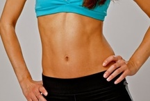 Best Ab Workouts / Our favorite abdominal workouts for sexy flat abs!