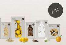 Packaging / Packaging that appeals to our creativity