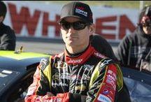 Jeff Gordon / It's all about my favorite NASCAR driver...LOVE my Jeff / by Kathy Sexton Stevens