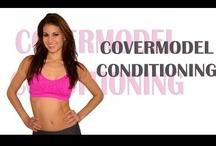 Model Workouts!