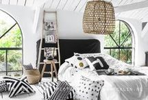 H o m e / Rooms, furniture etc.