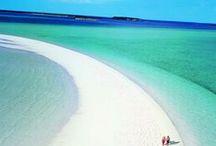 Bahamas/Caribbean