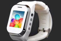 Fashion Mobile phone / Fashion Mobile phone Smart Watch