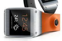 Smart watch / Fashion Watch Smart Watch