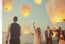 Save it for the big day / Wedding ideas for my big day - one day <3