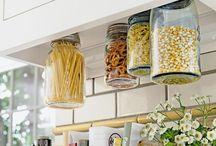 Идеи для дома / Интерьеродекорные плюшки