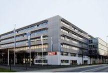 FACTS - Test- und Wirtschaftsmagazin in Essen / Eindrücke von der Redaktionsarbeit in unserem Verlagshaus in Essen-Bredeney