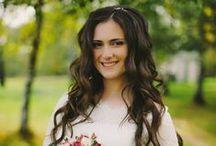 ღღ Makeup@hairstyle★★★ Svetlana Kolomiecღღ ✔ my work / Makeup@hairstyle; my work