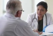 Medicare & Senior Health / Pins about Medicare and senior health