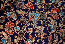 Designs, Patterns, Signs / Designs in gadgets, house & home, furniture, utensils, tools. fabrics & textiles, gardens, Asian & cultural influences, patterns found in nature.