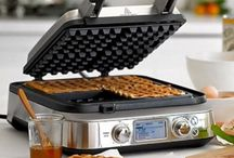 Kitchen & Things.  Utensils / Appliances / Kitchen designs and ideas. / Kitchen designs, utensils and appliances used in baking and cooking yummy things. Things that i like.