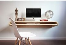 Home Decor / Office