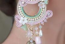 INSPIRE | DIY jewellery