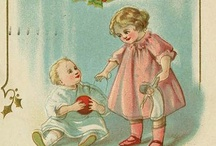 """Vintage Greeting Cards  / Vintage Greeting Cards Group Board ~ Hi, If You Want To Join A Board, Please Mention In The (ADD A COMMENT) Section of Any Pin on The First Board (ADD ME BOARD) Which Board(s) (Up to 25 Boards) You Want To Join, I Will Do The Rest. """"PLEASE READ"""" Pin Whats Approiate For That Board, NO DOLLAR $IGNS, NO SPAM. Thank You"""